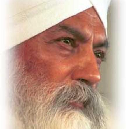 yogi_bhajan_14